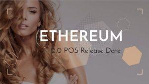Unterstützungsniveaus für Ethereum