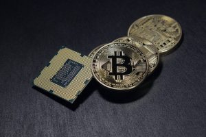 die Bulls bei Bitcoin Future